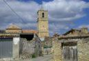 La Iglesia parroquial